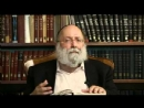 rabbi simon jacobson.jpg
