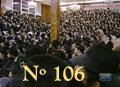 Nº 106
