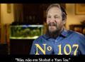 Nº 107