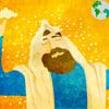 Avraham, o primeiro Patriarca