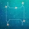 Astrologia Judaica?