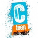 Cteen Milwaukee