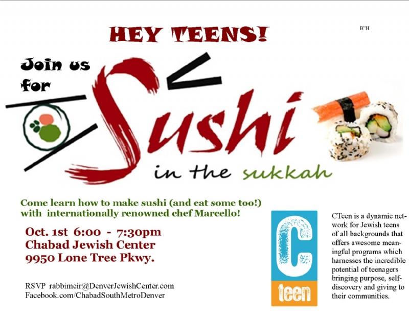 Sushi in the sukka (1).jpg