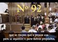 Nº 92