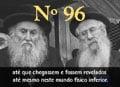 Nº 96