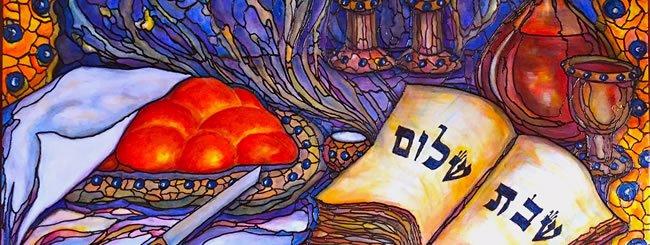 Celebrating Jewish Womanhood: 11 Challah Facts Every Jewish Woman Should Know