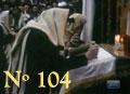 Nº 104