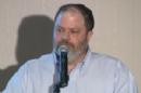 Dr Michael Ben-Avie -- Scholar---Large.jpg