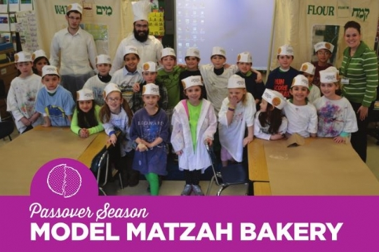 matzah bakery.JPG.jpg