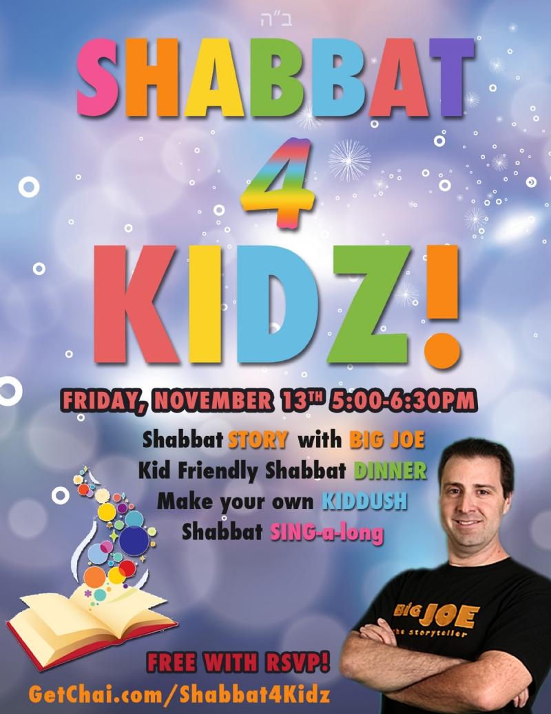 Shabbat 4 Kidz.jpg
