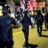 Newlyweds, Recently Arrived in Israel, Describe Jerusalem Bus Station Attack