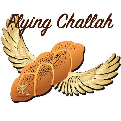 Flying-Challah.png