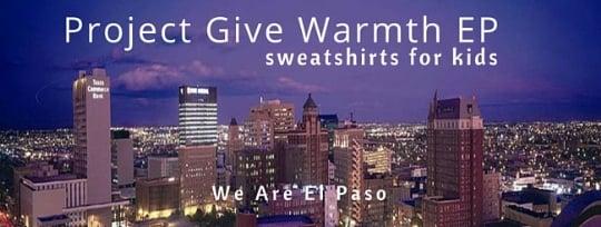 Give Warmth EP.jpg