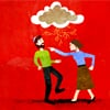 How to Deal With a Difficult Person