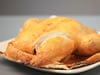 Курица из-за которой раскололась еврейская община Германии