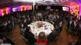 Chabad's 30th Anniversary Celebration Gala