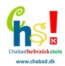 chs logo- dansk.jpg