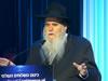 Opening Remarks: Rabbi Moshe Kotlarsky