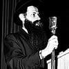 Rabbi Herschel Feigelstock, 98, Devoted Montreal Educator For 75 Years