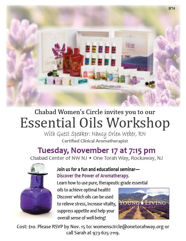 Essential Oils email.jpg
