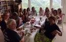 Torah, Taste & Tea