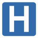 Little Rock Hospitals