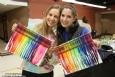 GNO: Crayon Mania