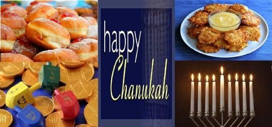 Chanukah Party.jpg