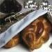 An Unforgettable Shabbat