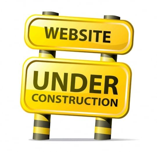 under-construction-13xitd1.jpg