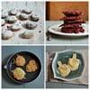 17 Festive Recipes to Make This Chanukah