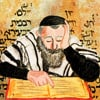Why Is the Talmud in Aramaic?