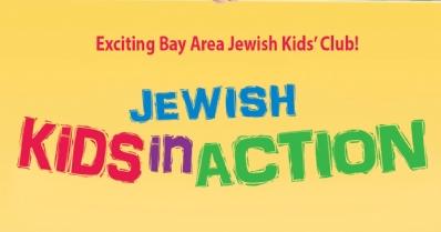 JKA Jewish Kids in Action