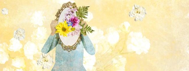 Nos chroniqueurs sur la Paracha: Le pouvoir de la beauté féminine – et comment le protéger