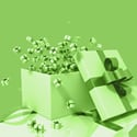 Corporate Matching Gift Programs
