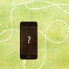 Entrar na Sinagoga com o celular no modo vibração