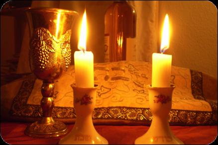 Shabbat candles.png