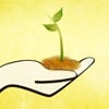 Jochebed: Planting the Seeds of Leadership