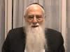 Samach Vov: u'Re'isem, Part 11