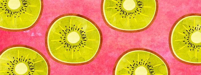 Torah Insights: Peeling the Fruit