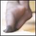 Uses for Nylon Stockings