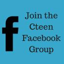 Cteen Facebook.png