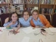 Hebrew School Photo Gallery