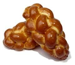 2challah-bread-S[1].jpg