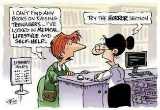 Teens - horror.jpg