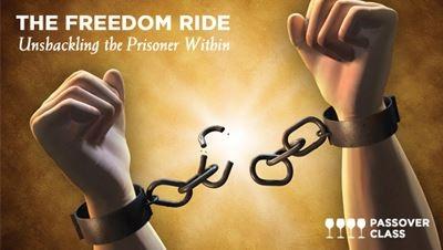 TS Pesach Freedom Ride.jpg