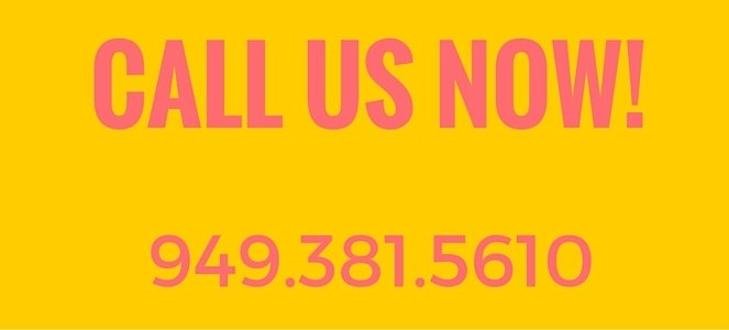CALL US NOW!.jpg