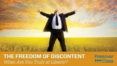 TS Pesach Freedom.jpg