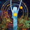 Chanukah: Masters of Inner Light