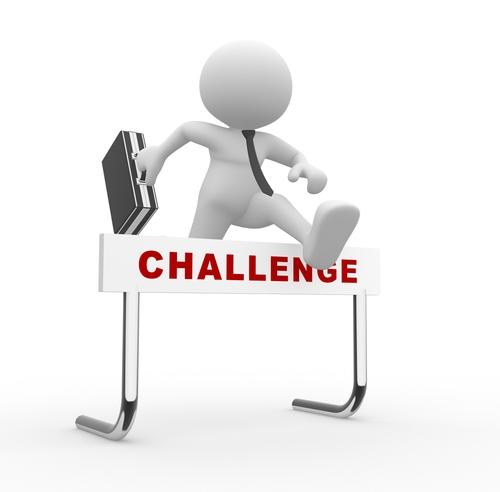 Overcoming challenges.jpg